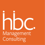 HBC Management Consulting